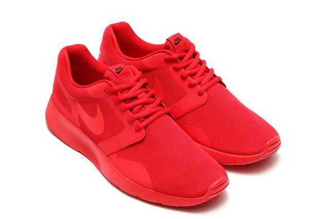 Nike Kaishi Ns University Red