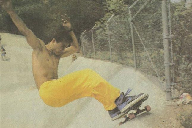 Hosoi In The Bowl2 1