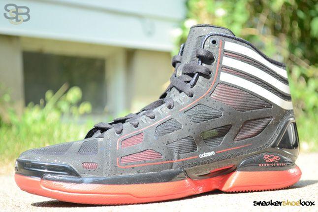 Sneaker Freaker Jstar25 Collection 01 1