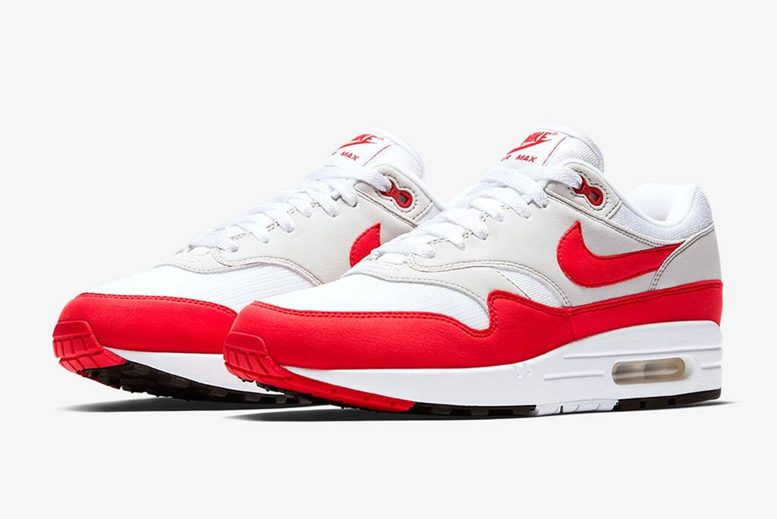 Nike Air Max 1 Og 9