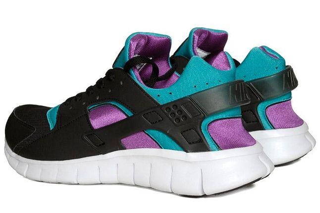 Nike Huarache Free 04 1