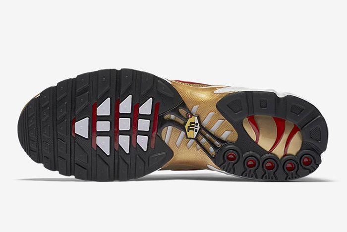 903827 700 B Prem Sneaker Freaker