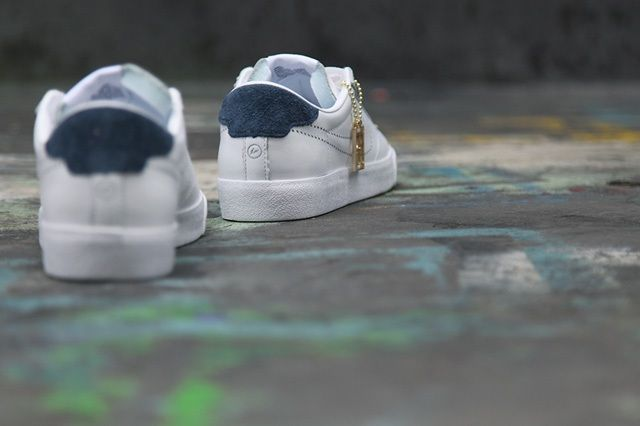 Fragment Nike Court Tennis Classic Bumperoony 17
