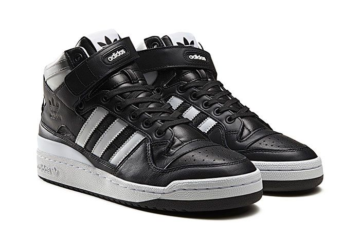 Adidas Forum Mid 3