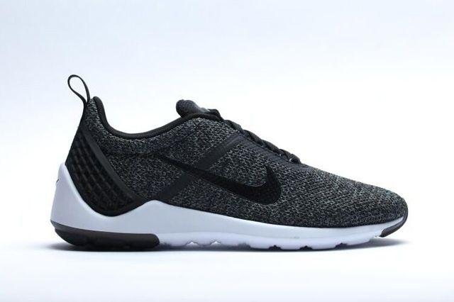 Nike Lunarestoa 1