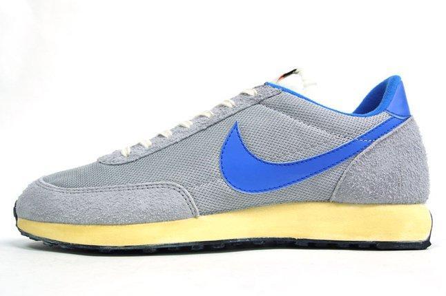 Nike Air Tailwind 09 1