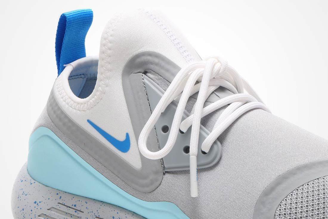 Nike Lunarcharge 7