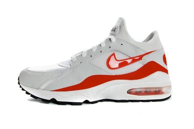 Overkills Nike Id Studio Sale 31