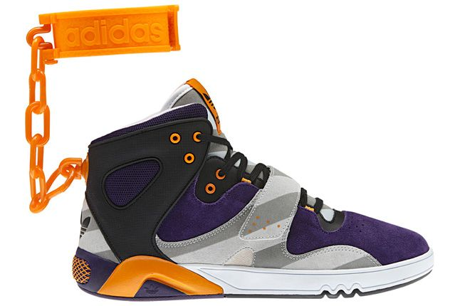 Adidas Jeremy Scott Roundhouse Mid Handcuff 01 1