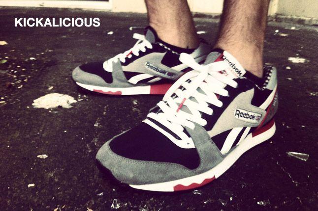 Kickalicious 1