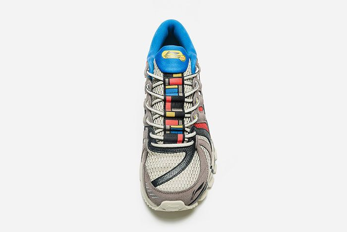 Li Ning Furiours Rider Ace Release Date Price 02 Sneaker Freaker