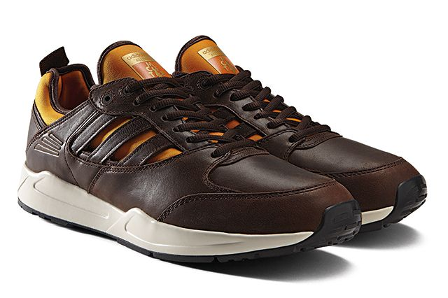 Adidas Originals By 84 Lab Ss14 Collection 10