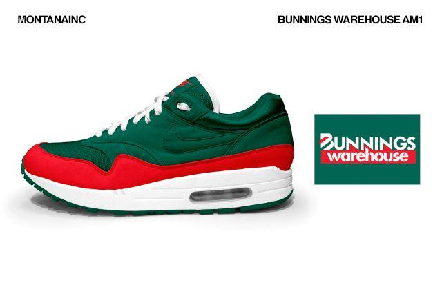 Sneaker Freaker Forum Nike Colab Comp 22