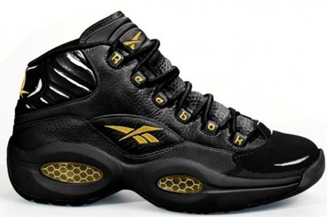 Reebok Question New Years Eve Profile 1