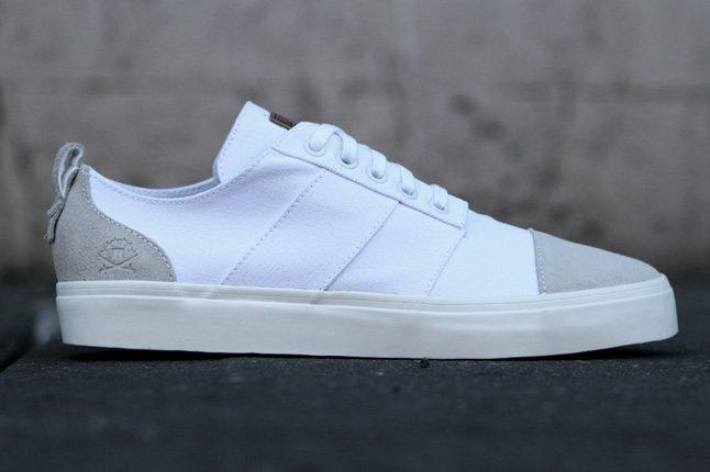 Adidas Ransom Spring 2012 06 1