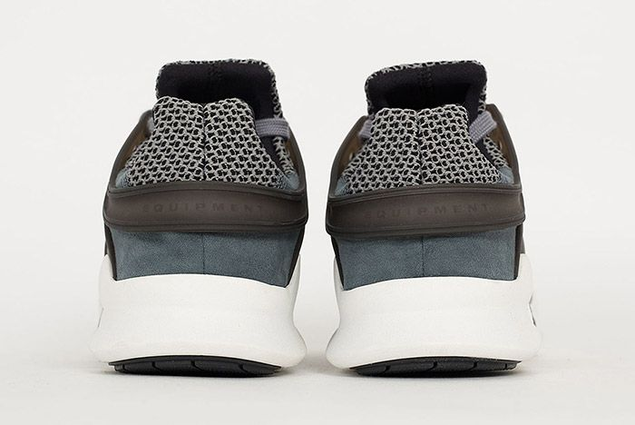 Adidas Eqt Adv Support Cool Grey 3