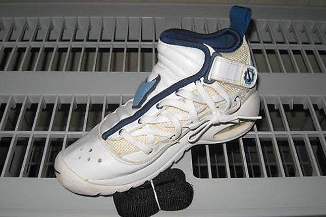 Nike Air Shake Ndestrukt 02 1