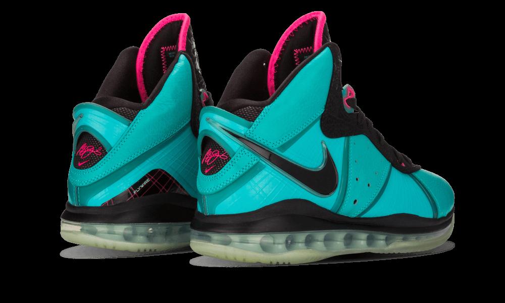 Nike-LeBron-8-South-Beach-