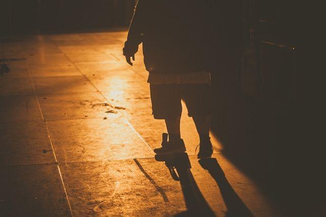 Eminem The Rapture Action Bronson Melbourne 35