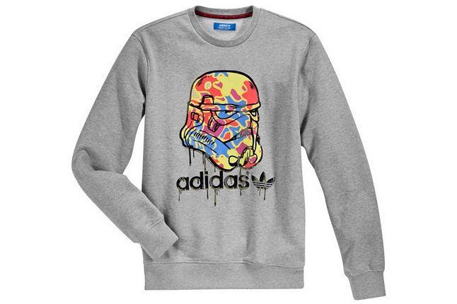 Adidas Star Wars 2011 19 1
