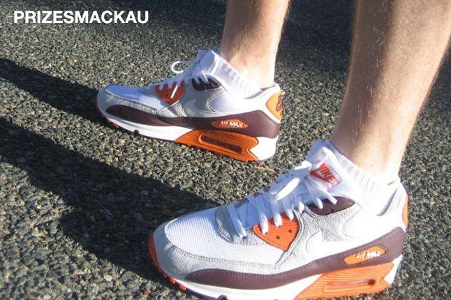 Sneaker Freaker Best Of Wdywt July Prizesmackau 1