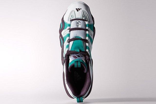 Adidas Crazy 8 Eqt Pack 02