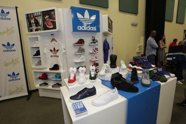 Sneaker Con Event Pics 18 1