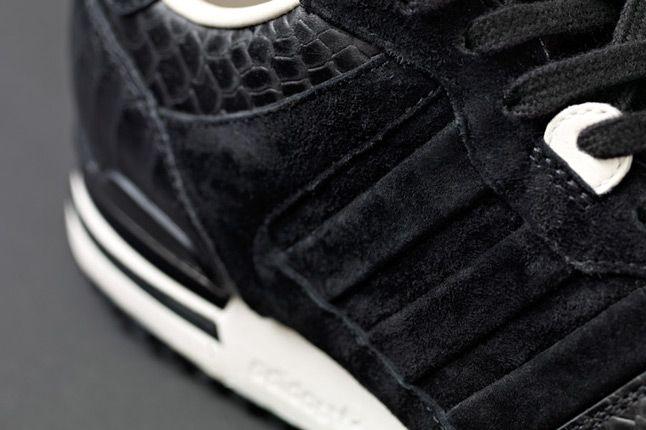 Adidas Consortium Zx700 Sns Stripes 1