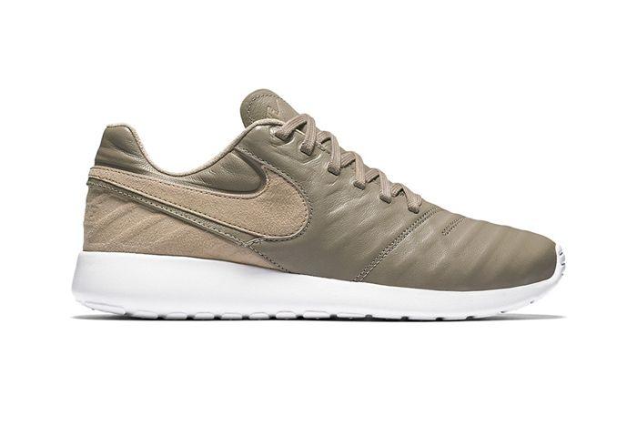 Nike Roshe Run Tiempo Vi Hybrid 1