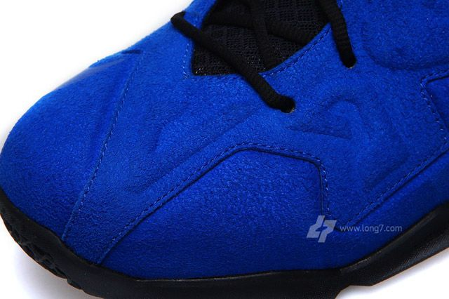 Lbj Ext Suede Toebox2