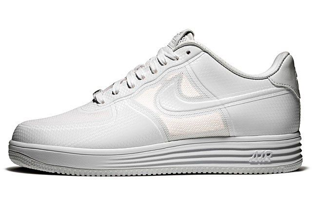 Nike Lunar Force 1 1
