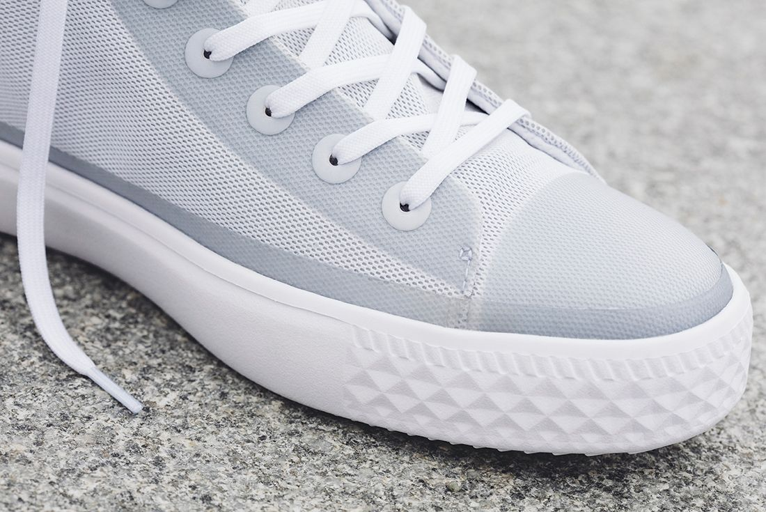 Converse Chuck Modern East Vs  West Collection3