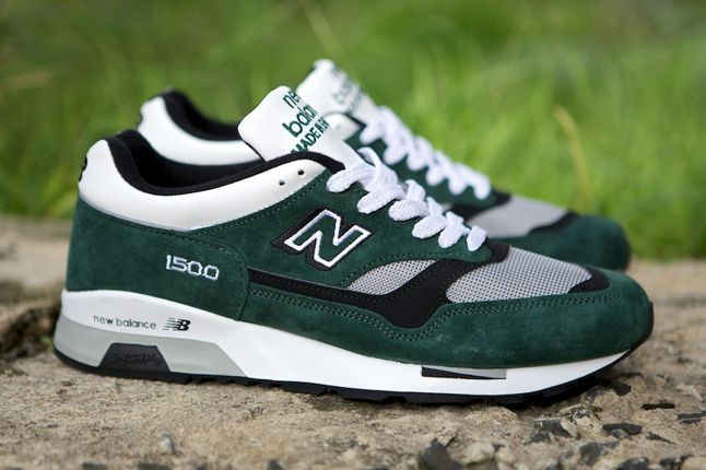 New Balance 1500 Preview Up There 03 1