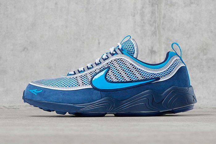 Nike Stash Spiridon 1