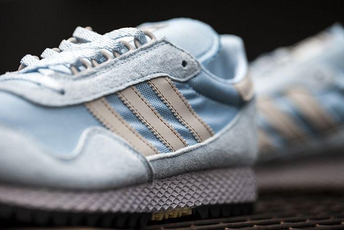 Adidas Ny Spezial 3