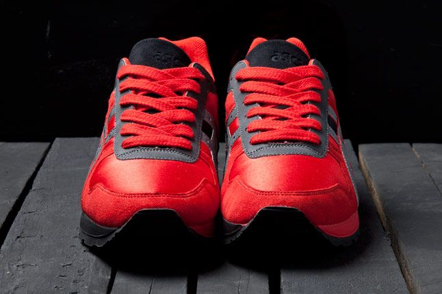 Asics Bait Olympic Red 04 1