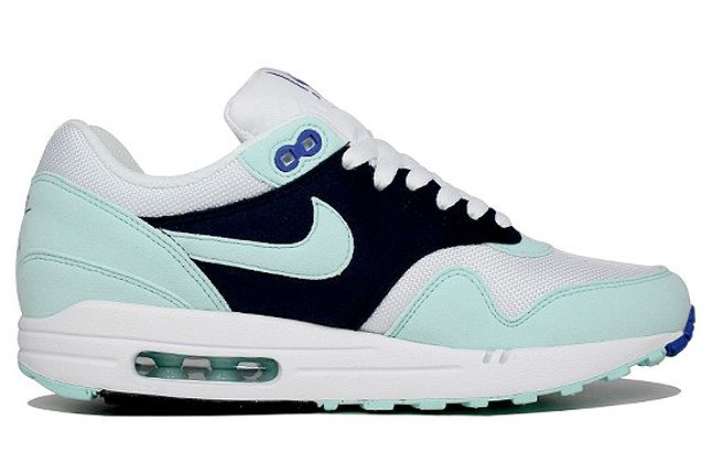Nike Air Max 1 Preview Overkill 6 1