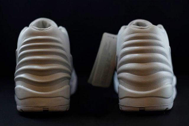 Nike Entertrainer 3
