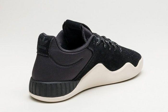 Adidas Tubular Instinct Low 2