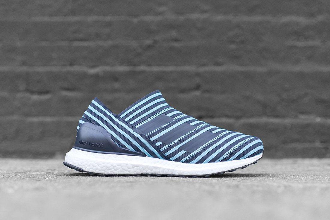 Adidas Nemeziz Tango17 6