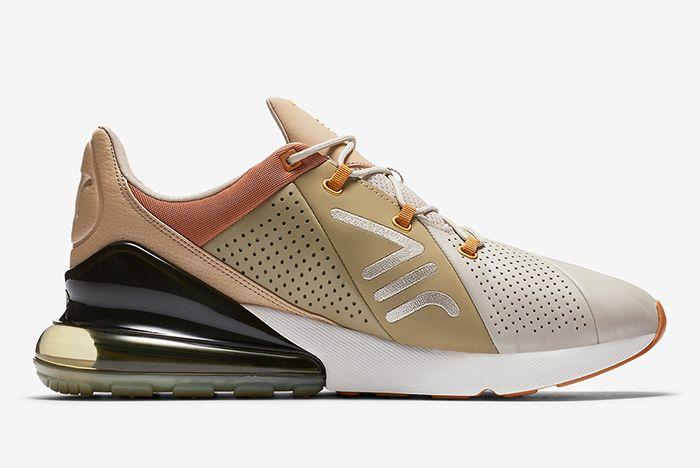 Nike Air Max 270 Premium Ao8283 200 6 Sneaker Freaker