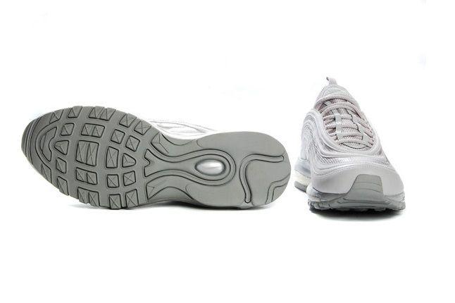 Overkills Nike Id Studio Sale 39