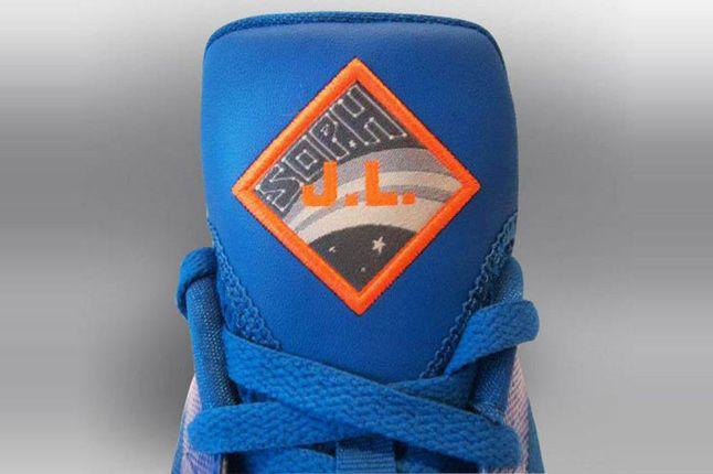 Nike Zoom Hyperdunk 2011 Low Jeremy Lin Linsanity Rising Stars Pe 1 1
