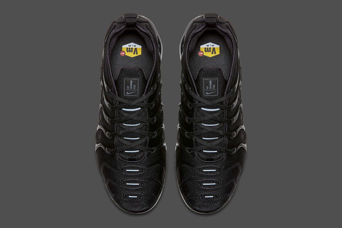 Jd Sports Air Vapor Max January 2018 Sneaker Freaker 16