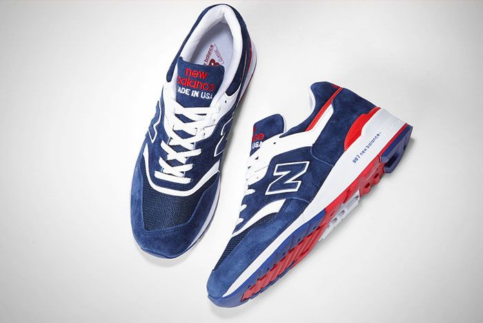 New Balance Explore By Air Orange Blog 5