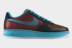 Nikei D Open Up Chroma Option For The Air Force Thumb