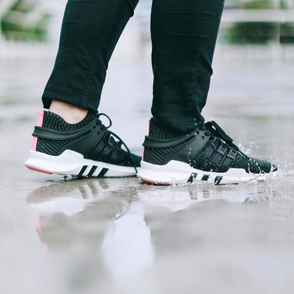 Eqt On Feet Recap 2