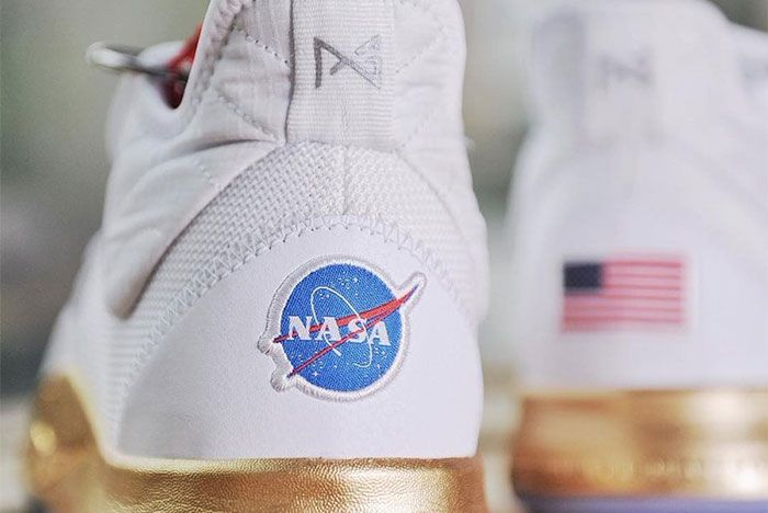 Nike Pg3 Apollo Missions Heel2