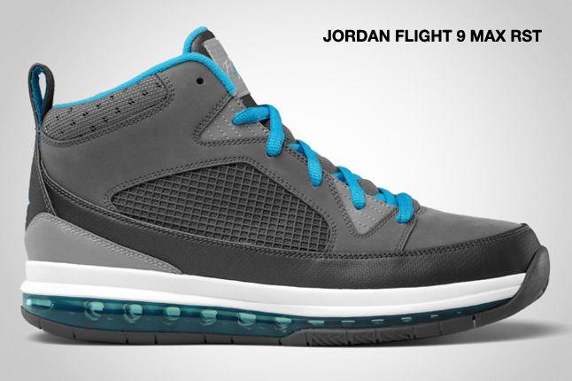 Jordan5 1