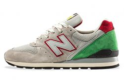 New Balance 996 Made In Usa Thumb